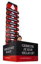 GebruikJeKop